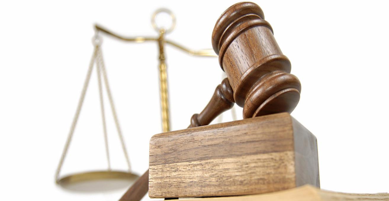 Hukuk Eğitimleri
