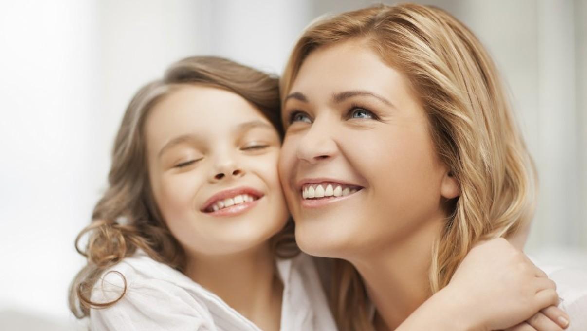Aile ve Çocuk Gelişim